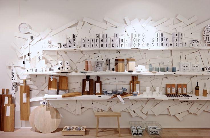 46 best wei glut concept store images on pinterest. Black Bedroom Furniture Sets. Home Design Ideas