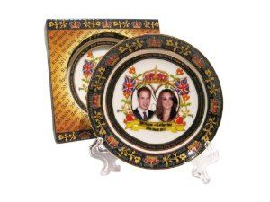 Decorative Plates - they are sure to be a laugh!