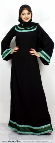 Hadil abayas for sale        RRP: $66.47  Your Price: $48.07