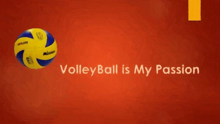 [HD] Fenerbahce 🆚 Galatasaray   Turkish Women's Volleyball League 2016/2...