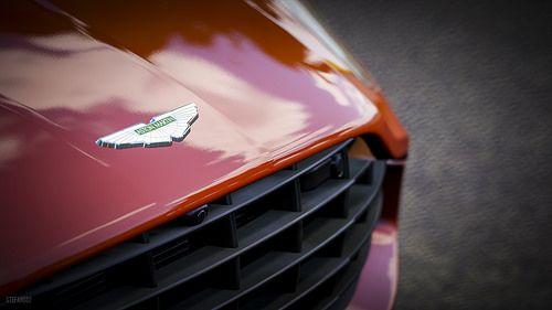 Forza Horizon 3 / Aston Martin DB11 Macro July 23 2017 at 05:05PM   free porn cams xxx online 500 girls sexy keywords: sex girls cum video milf big ass big tit hard x art