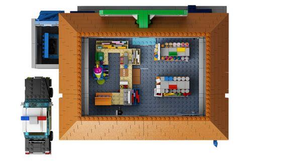 kwik-e-mart-LEGO-5