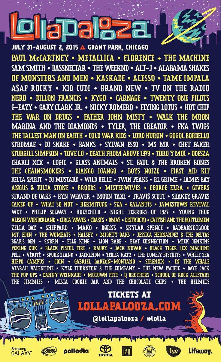 lolla-2015-chicago-lineup-page-001