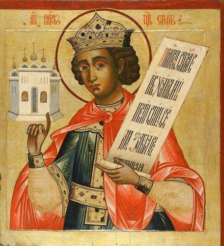 King Solomon: Of Israel The Solomon History – MAIL KING ViV