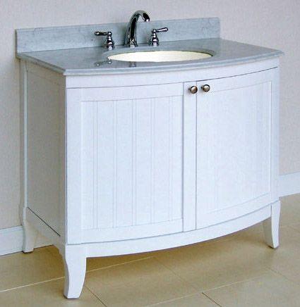 Make Photo Gallery Empire Industries Malibu Vanity Bath Vanity from Home u Stone
