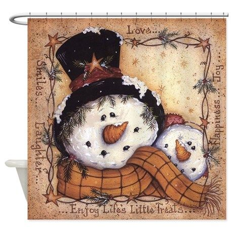 1000 Images About Snowmen On Pinterest Wooden Snowmen Snowman Patterns And Tree Toppers