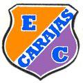 Carajás Esporte Clube (Carajás (PA), Brasil)