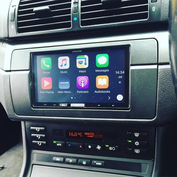 10 best double din radios images on pinterest radios blue tooth and bluetooth. Black Bedroom Furniture Sets. Home Design Ideas