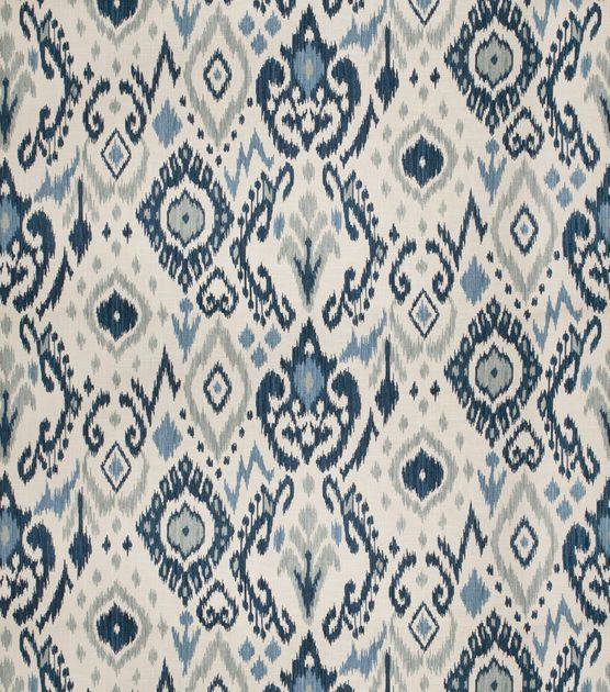 201 best Fabrics images on Pinterest Upholstery fabrics Blue