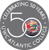 UWC Atlantic College - International Baccalaureate