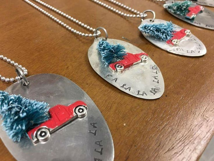 Pin by darlene lindgren maudal on craft ideas pinterest for Crafts for seniors with limited dexterity