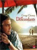 descendant film - Google zoeken