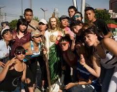 vestimenta de las reggaetoneras - Buscar con Google