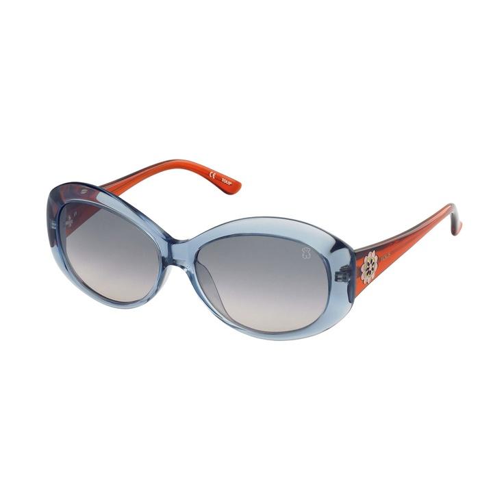 TOUS Ganesh Fun sunglasses.