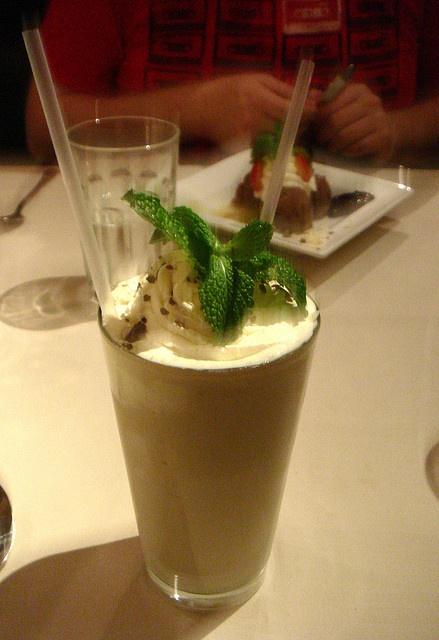 Guinness, Milkshakes and Blog on Pinterest