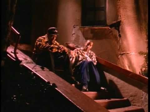 """Warren G - Regulate ft. Nate Dogg (1994) -- Check out the """"DEF JAM, TELLS YOU WHO I AM!!"""" YouTube Playlist --> http://www.youtube.com/playlist?list=PL7527CD795507758B"""