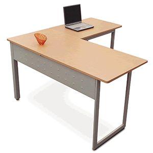 17 mejores ideas sobre arreglos de escritorio en pinterest for Muebles de escritorio precios