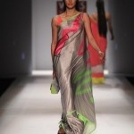 Old Streets, Neon Lights by Satya Paul- Highlights from the show
