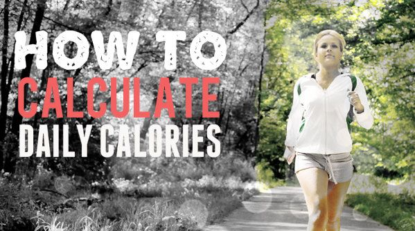 This website tells you exactly how many calories to eat in order to maintain your weight, lose a regular amount of fat or lose extreme fat!!    They also provide a 7 day zig zag schedule and meal plans for the the calorie intake of your choice.