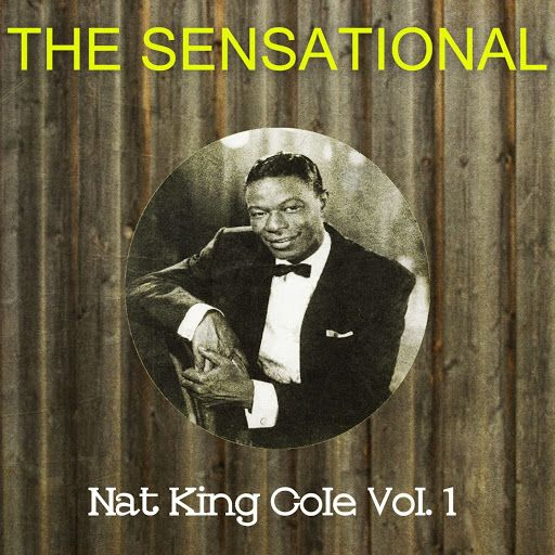 Nat King Cole - The Christmas Song - Lyrics Below - YouTube   Christmas songs lyrics, Songs, Lyrics