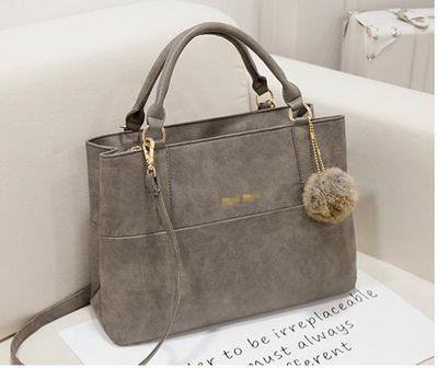 сумки а жен 2015 сумки женщины сумка сумки новый проект Женская - Taobao
