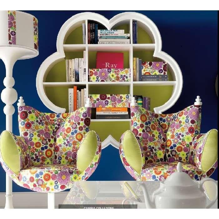 15 best altamoda images on pinterest baby room child for Altamoda italia