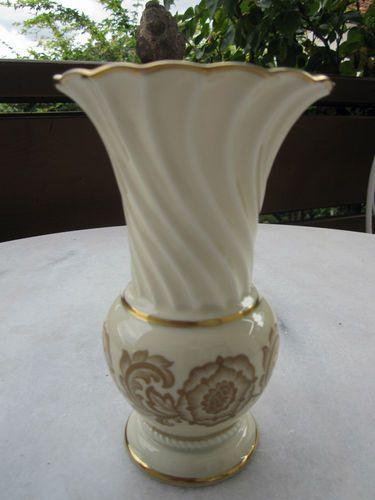 Rosenthal Selb Bavaria Echt Elfenbein (Genunine Ivory) 15 cm
