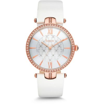 Ceasuri Dama :: CEAS FREELOOK F.2.1015.01 - Freelook Watches
