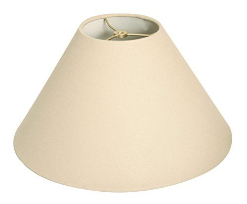 amazon lamp shades 43 best lampshades images on pinterest lamp shades wicker and