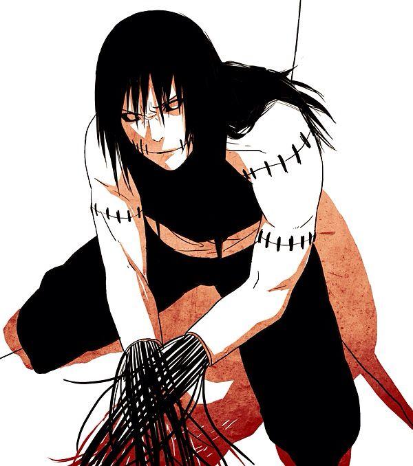 Famosos 294 best Naruto images on Pinterest | Naruto shippuden, Akatsuki  OF56