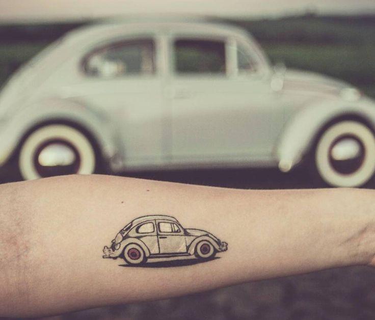 ™ . #vosvossevdasi tagını kullanın. Use #vosvossevdasi in your photos. . #vwtattoogalery tagını kullanın. Use #vwtattoogalery in your photos. . #vosvos #tattoo #dövme #volkswagen #vwclassic #vw #carlove #ratlook #vwlove #ink #desing #art #classiccar #vintage #beetle #aircooled #bug #kafer #fusca ✌(o_!_/o)✌ http://turkrazzi.com/ipost/1518870931346749334/?code=BUUHRCSlveW