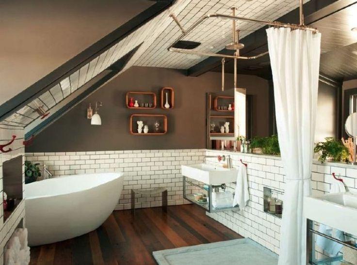 Badezimmer Trend 10 Neuigkeiten von Deco zu erinnern in 2018 Bad
