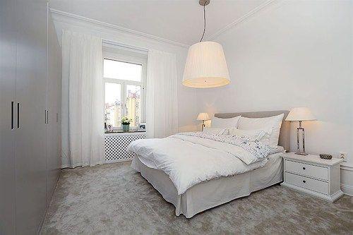 Pinterest Bedroom Organization