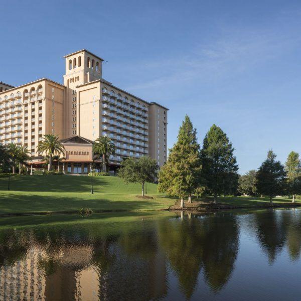 DERTOUR DELUXE – SEJUR IN FLORIDA SUA http://exclusiveluxurytravel.ro/produs/dertour-deluxe-sejur-in-florida-sua/ #travelinflorida #luxury #xclusivevacation