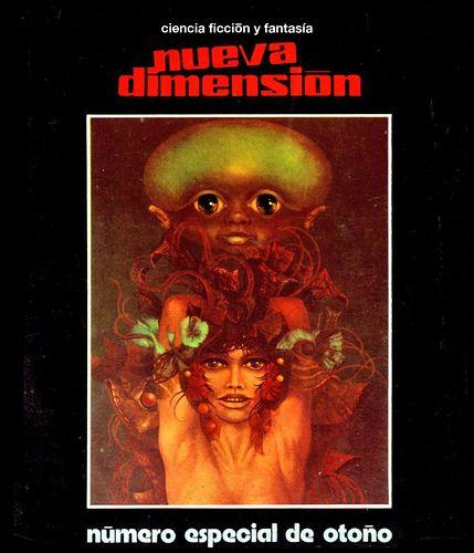 Nueva Dimension 59.jpg | por pelz