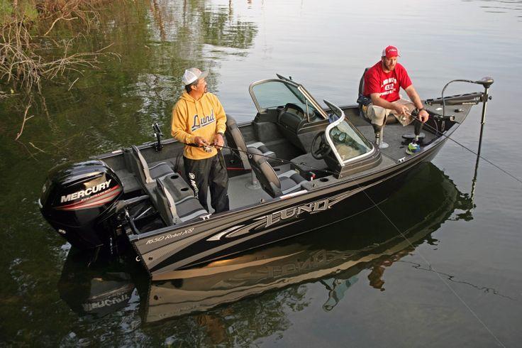 Best 20 aluminum fishing boats ideas on pinterest jon for Aluminum fish and ski boats