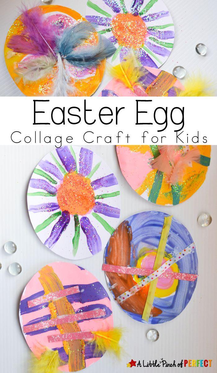 25 best preschool triangles images on pinterest book jacket