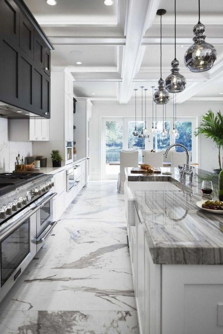 Dream Kitchens Baths Staten Island Ny Kitchen And Bath ...