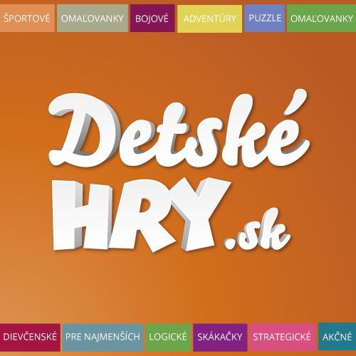 Pexeso hry, hry pexeso, pesexo online | DetskeHry.sk