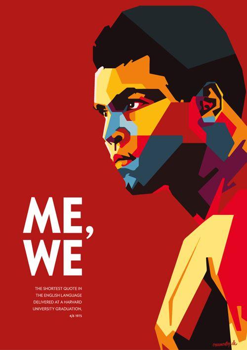 ali-me-we