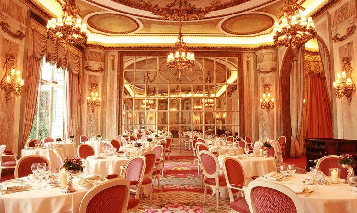 The Ritz London London, United Kingdom Bar Dining Drink Eat Elegant Luxury function hall ballroom wedding ceremony banquet wedding reception palace