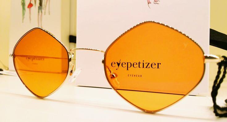 eyepetizer da Ottica Lippi