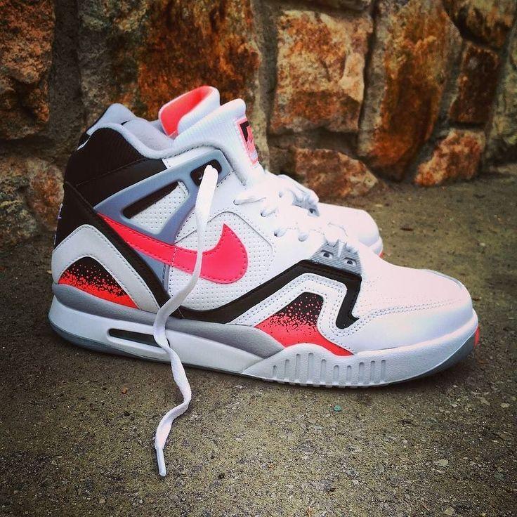 "Nike Air Tech Challenge II OG ""Hot Lava"" Size Man - Price: 129 Últimas Tallas Disponibles!! (Spain Envíos Gratis a Partir de 99) http://ift.tt/1iZuQ2v  #loversneakers #sneakerheads #sneakers  #kicks #zapatillas #kicksonfire #kickstagram #sneakerfreaker #nicekicks #thesneakersbox  #snkrfrkr #sneakercollector #shoeporn #igsneskercommunity #sneakernews #solecollector #wdywt #womft #sneakeraddict #kotd #smyfh #hypebeast #nike #agassi #airmax"