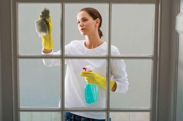 Conseils pour nettoyer vos fenêtres en #PVC   http://blog.orion-menuiseries.com/des-fenetres-pvc-qui-brillent-de-mille-feux.htm