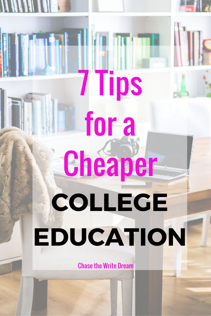 Making college debt-free and taking on student debt