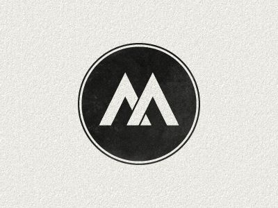 Logo #logo #design #cool