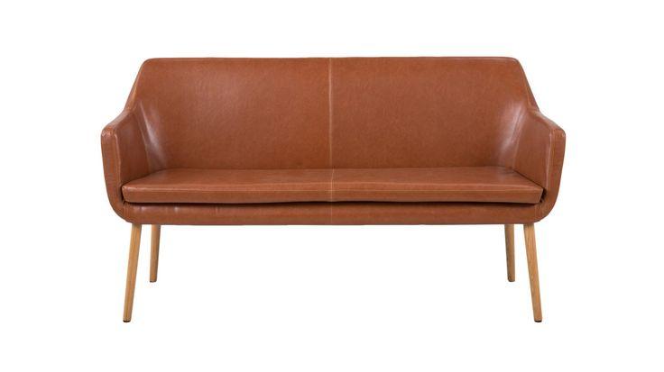 16 besten vintage look bilder auf pinterest karlsruhe. Black Bedroom Furniture Sets. Home Design Ideas