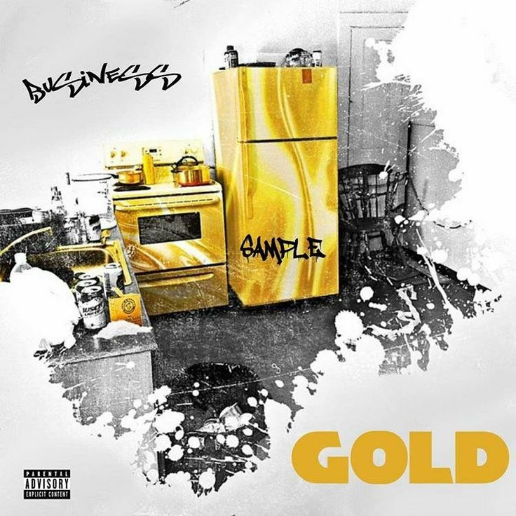 Up coming rapper from FRESNO CA Gold, Solid gold, Music
