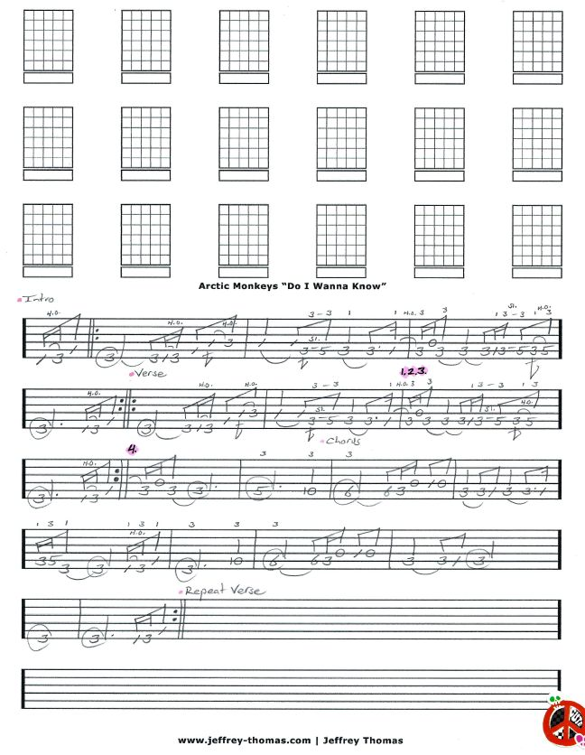 halloween theme song tabs piano