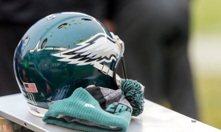 """Philadelphia to place bid to host 2026 Super Bowl = After hosting a successful 2017 NFL Draft over the weekend, the city of Philadelphia is now turning their attention toward another momentous NFL event. With the """"City of Brotherly Love"""" putting on quite the display over the weekend, former Philadelphia mayor and Pennsylvania governor Ed Rendell told Sportsradio 94 WIP on Saturday that the city will be attempting to bid on the 2026 Super Bowl. It is also worth noting that Rendell is….."""